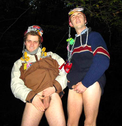 brazilian tranny spanked